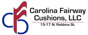 Carolina Fairway Cushions
